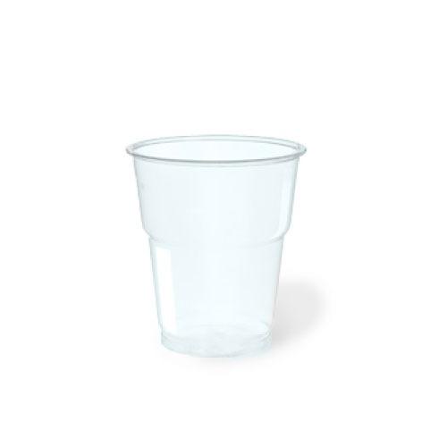 Bicchieri-biodegradabili-e-compostabili-250