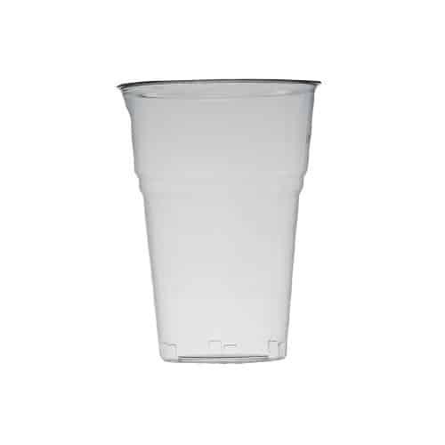 Bicchieri-biodegradabili-e-compostabili-400