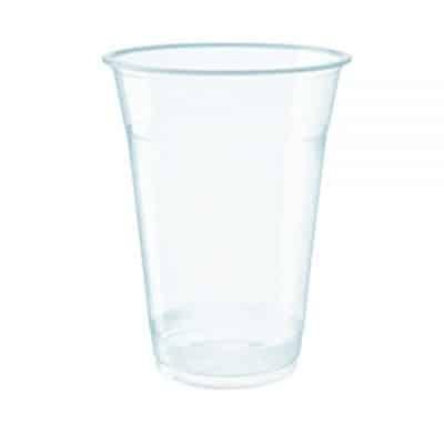 Bicchieri-biodegradabili-e-compostabili-675-tacca-500