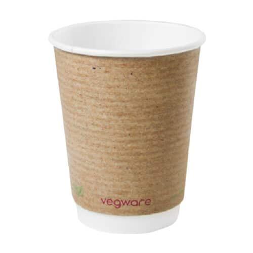 Bicchieri-in-carta-doppio-strato-rivestiti-in-PLA-per-bevande-calde-480-ml-40-pz-2