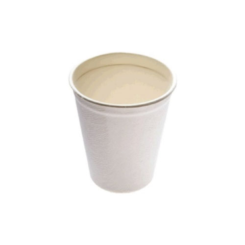 Bicchieri-in-polpa-di-cellulosa