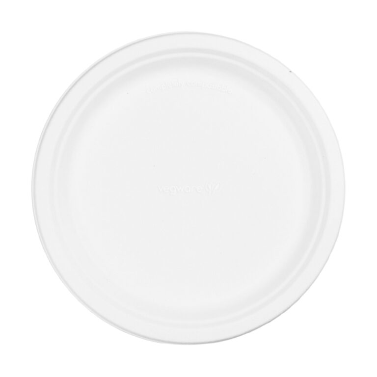 Piatti-grandi-in-polpa-di-cellulosa-e-PLA-o-26-cm-100-pz