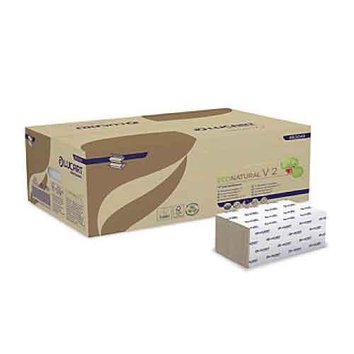 Asciugamani-a-Z-monouso-in-carta-riciclata