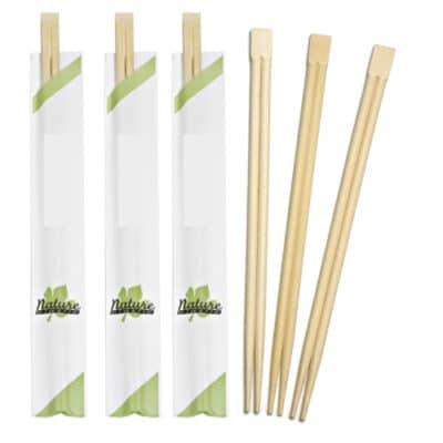 Bacchette-bambu-imbustate-compostabili