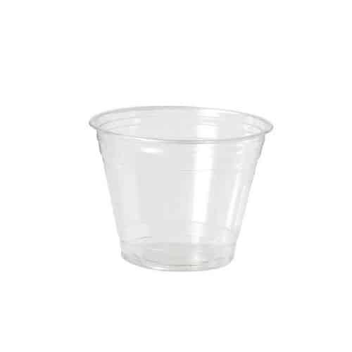 Bicchieri-bevande-fredde-biodegradabili-250