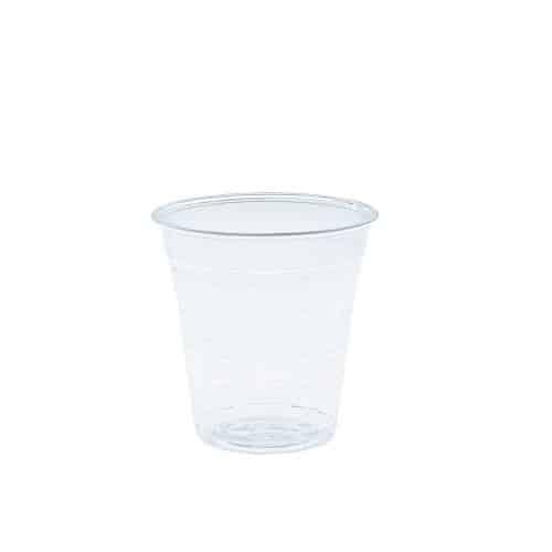 Bicchieri-biodegradabili-e-compostabili-170-ml