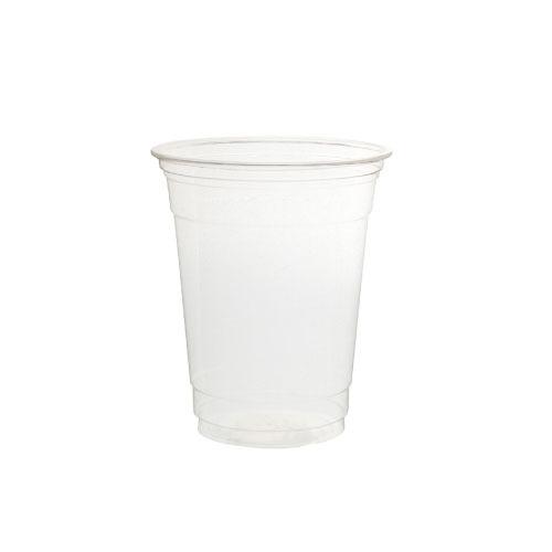 Bicchieri-biodegradabili-e-compostabili-300-ml.-in-PLA