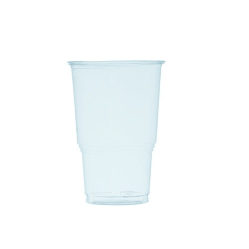 Bicchieri-biodegradabili-e-compostabili-335-ml-tacca-250-ml