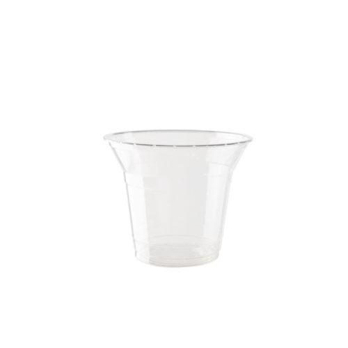 Bicchieri-biodegradabili-e-compostabili-Frog-150-ml-biodegradabile