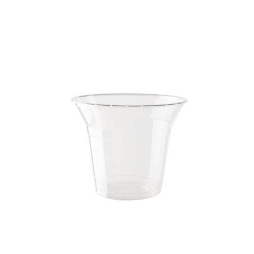 Bicchieri-biodegradabili-e-compostabili-Frog-200-ml