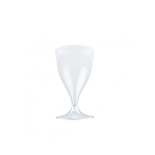 Bicchieri-biodegradabili-e-compostabili-da-vino-bio