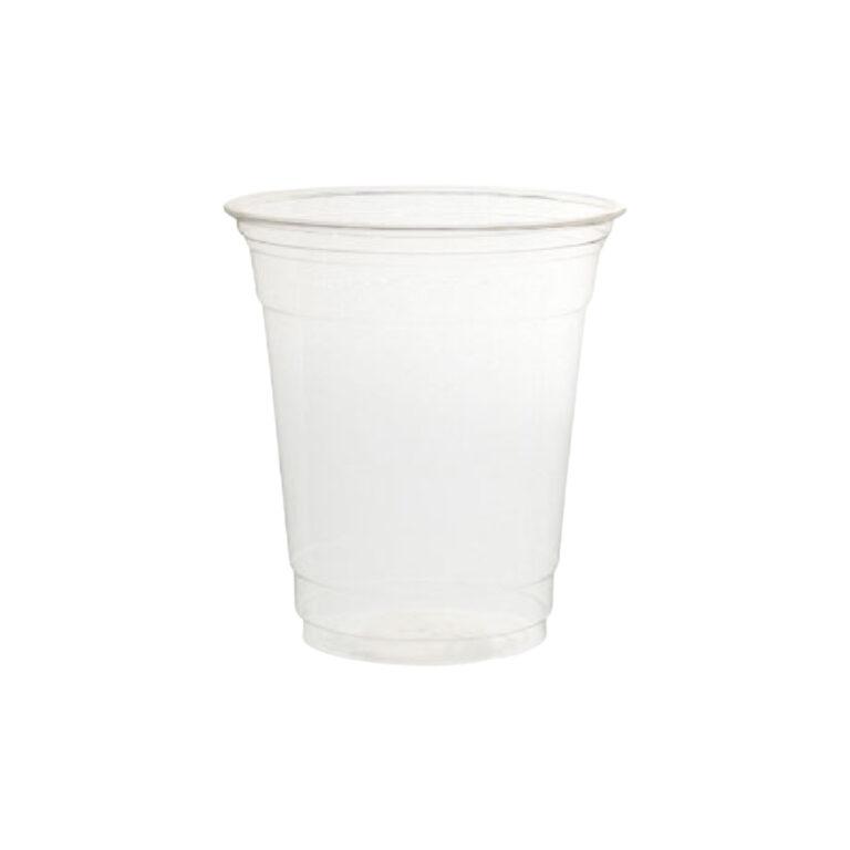 Bicchieri cocktails biodegradabili da 300 ml 100 pz