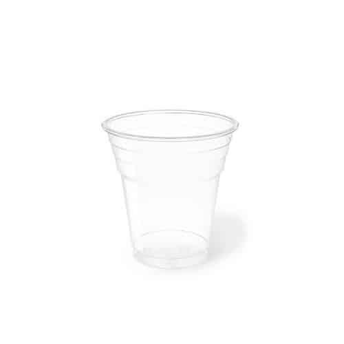 Bicchieri-in-PLA-biodegradabili-e-compostabili-200-ml
