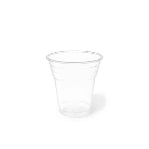 Bicchieri-in-PLA-biodegradabili-e-compostabili-ml-150