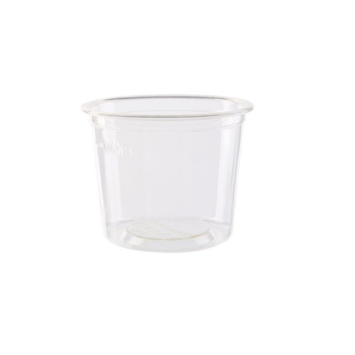Bicchierini-da-degustazione-bioplastica-ml-90