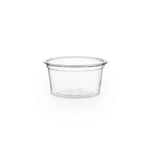 Bicchierini-porta-salsa-ecologici-in-PLA-ml-15