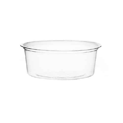 Bicchierini-porta-salsa-ecologici-in-PLA-ml-60