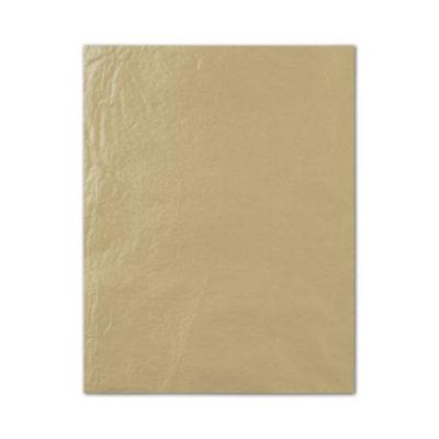 Carta antiunto per cibi caldi e freddi 38×25 cm 10 Kg