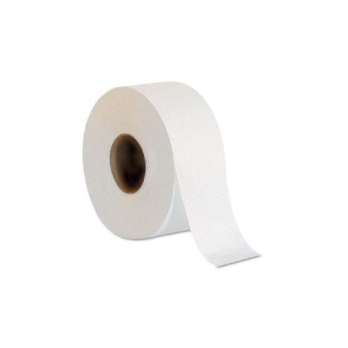 Carta igienica jumbo maxi 6 rotoli riciclata