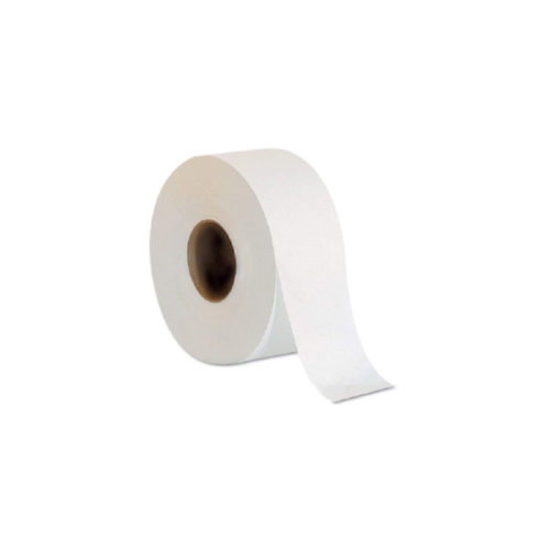 Carta igienica riciclata jumbo mini 12 rotoli