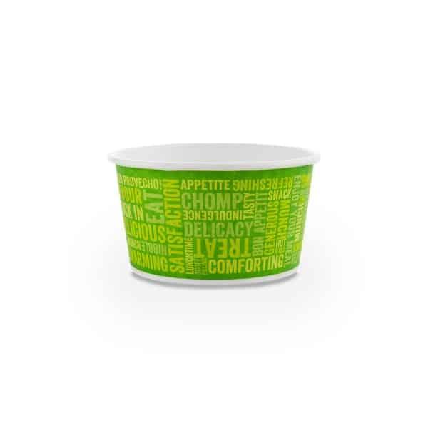 Ciotole zuppa compost ml 350