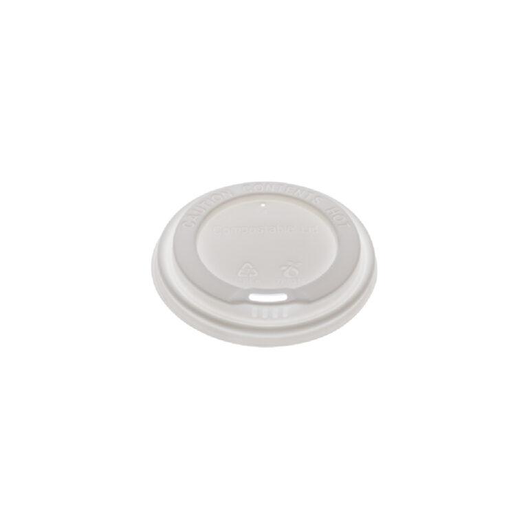 Coperchi-in-CPLA-per-bicchieri-225-ml-100-pz