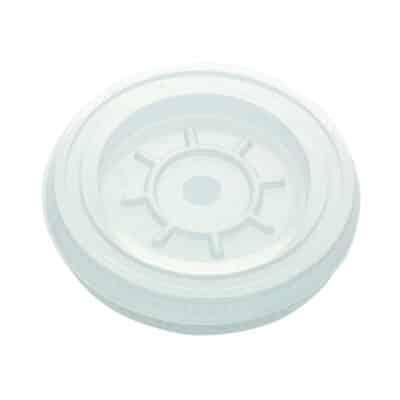 Coperchi-in-PLA-bicchieri-da-500-625-ml-200-pz