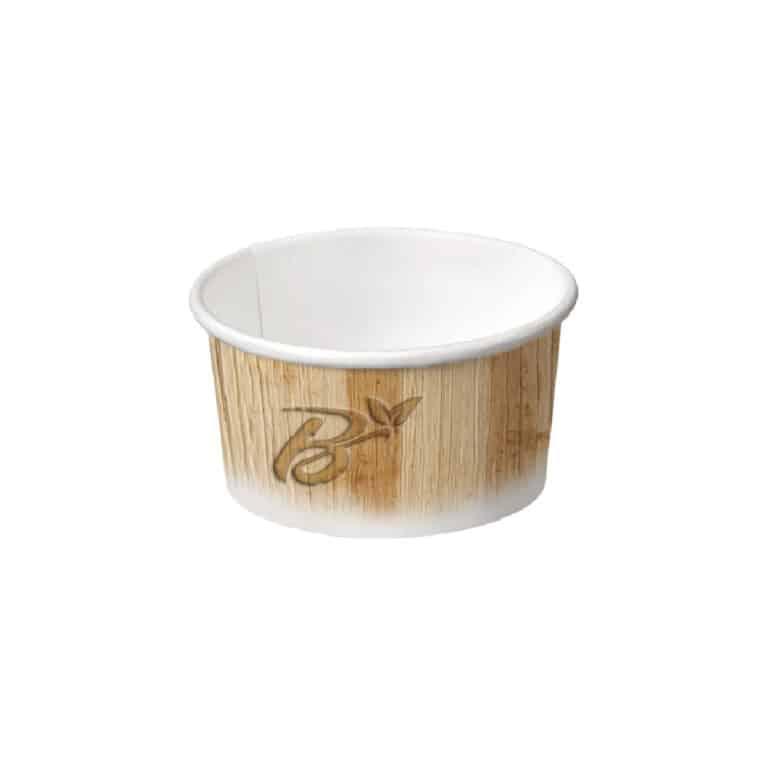 Coppette-gelato-in-cartoncino-e-PLA-da-155-ml-1485-pz-1