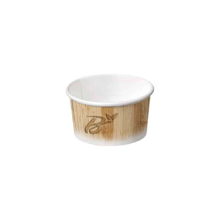 Coppette-gelato-in-cartoncino-e-PLA-da-90-ml-1932-pz