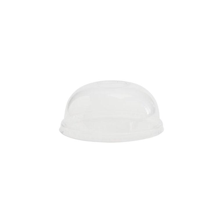 Cupolini-in-PLA-per-ciotole-175-ml-a-300-ml-100-pz
