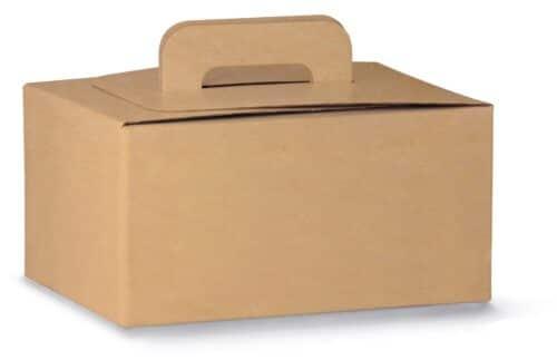 Doggy-bag-in-cartoncino-ecologico-225x95-cm-h12-cm