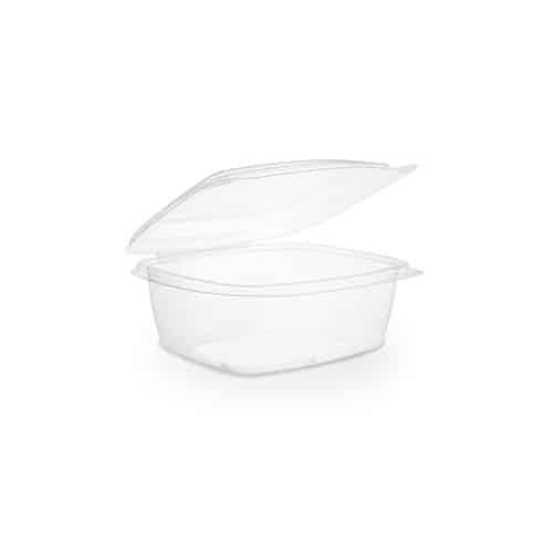 Insalatiera-in-bioplastica-compostabile-incernierata-1000-ml