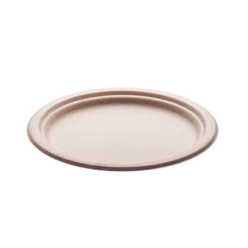 Piatti-avana-in-polpa-di-cellulosa-e-PLA--cm-30