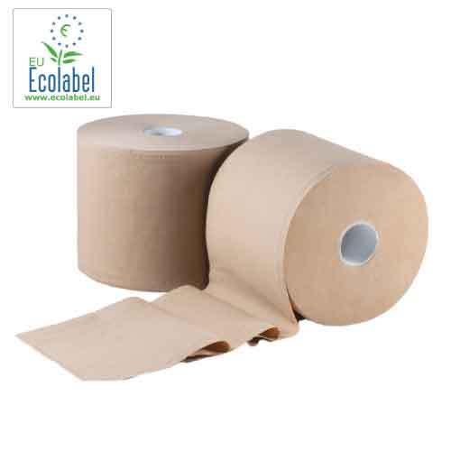 Rotolo-carta-multiuso-Ecolabel
