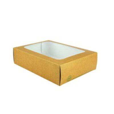 Scatole-biodegradabili-e-compostabili-con-vassoio-