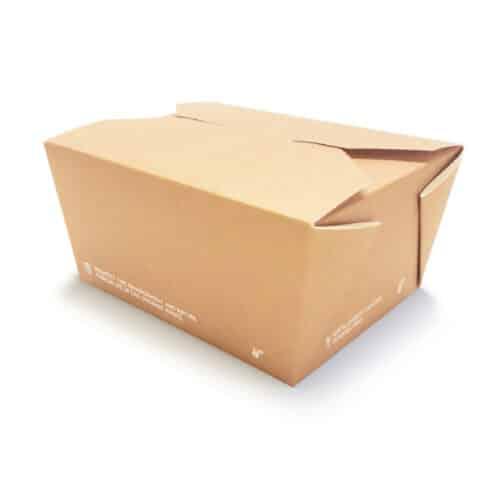 Scatole-per-cibo-da-asporto-in-cartoncino-e-PLA-1350-ml-160-pz-1