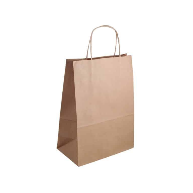 Shopper-avana-con-manici-in-carta-ecologica-26-20x27-cm-250-pz