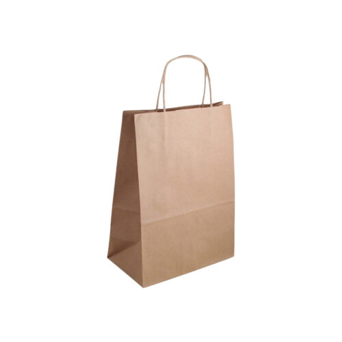 Shoppers-in-carta-avana-ecologici-26-17x24-cm-250-pz