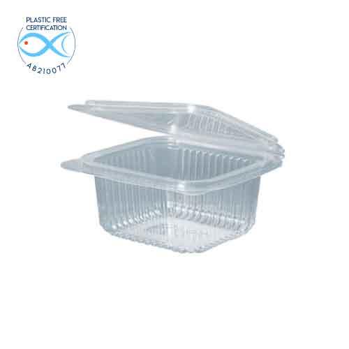 Vaschette-Biodegradabili