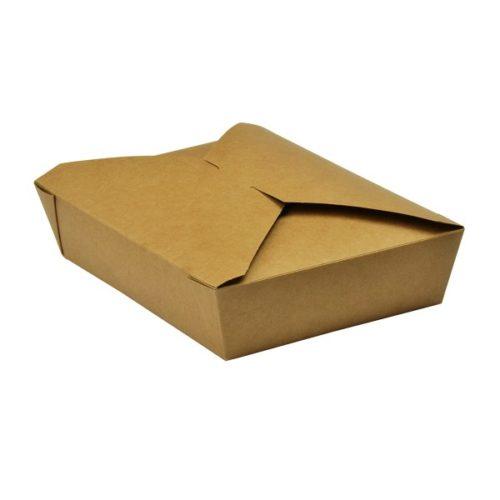 scatola_cartone_per_alimenti