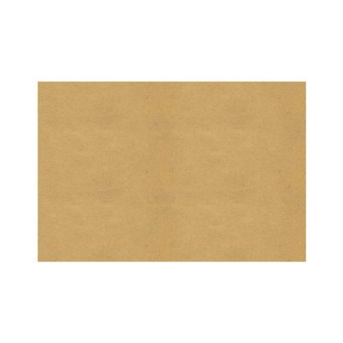 Tovaglietta in carta paglia recicled 30x40 da 10 Kg