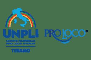 logo-Umpli-png