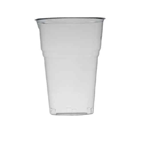 Bicchieri-biodegradabili-e-compostabili-575-ml