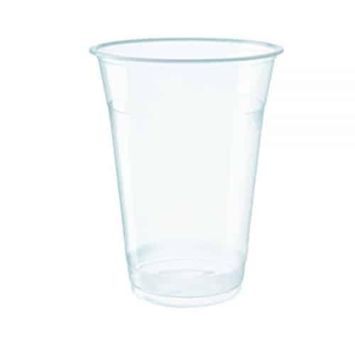 Bicchieri-biodegradabili-e-compostabili-600-ml