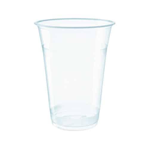 Bicchieri-da-frullati-e-frappe-biodegradabili-600-ml-100-pz