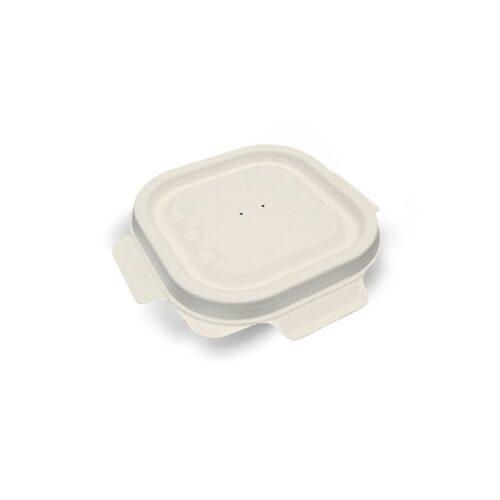 Coperchi per vaschette 230-340 ml 125 pz