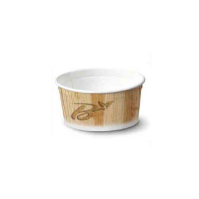 Coppette-gelato-biodegradabili-e-compostabili-230