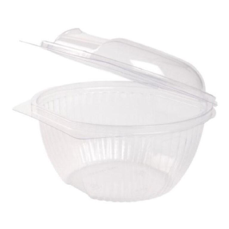 Insalatiere-con-coperchio-in-PLA-1000-ml-100-pz