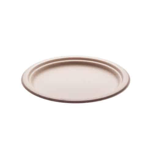 Piatti-in-polpa-di-cellulosa-avana-e-PLA-ø-cm-23