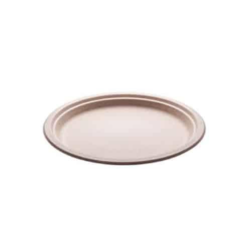 Piattini-in-polpa-di-cellulosa-avana-e-PLA-ø-18-cm-100-pz